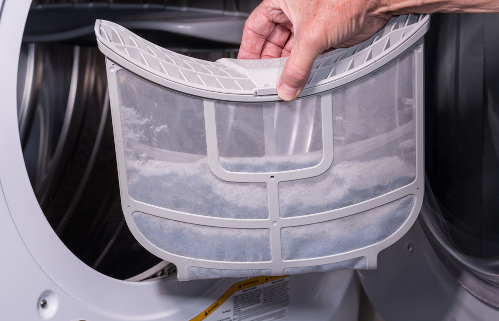 Dryer Vent Cleaning Indiana